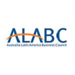 ALABC Logo