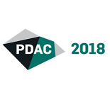 PDAC18